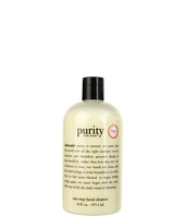 Philosophy - purity made simple - large (16oz.)