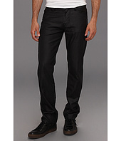 7 For All Mankind - Slimmy in Indigo Black