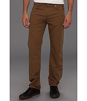 7 For All Mankind - Standard in Summer Linen