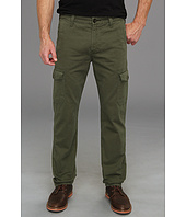 7 For All Mankind - Cargo Pant