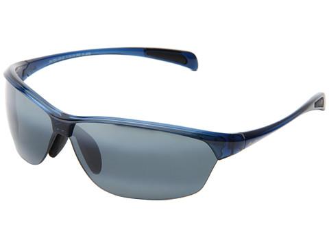 Maui Jim Hot Sands - Blue/Neutral Grey