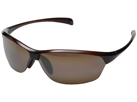 Maui Jim Hot Sands - Rootbeer/HCL Bronze