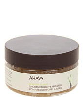 AHAVA - Smoothing Body Exfoliator 8oz
