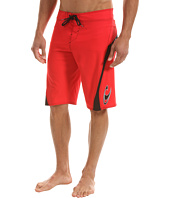 O'Neill - Superfreak Boardshort