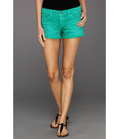 Big Star - Remy Shorts In Jungle