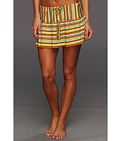 Lucky Brand - Santiago Sunrise Skirt