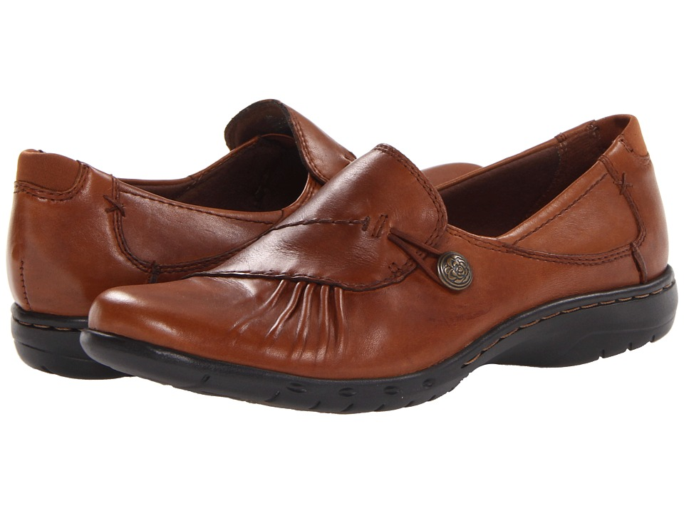 Rockport Cobb Hill Collection Cobb Hill Paulette (Almond) Women