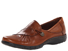 Rockport Cobb Hill Collection Rockport Cobb Hill Collection Cobb Hill Paulette