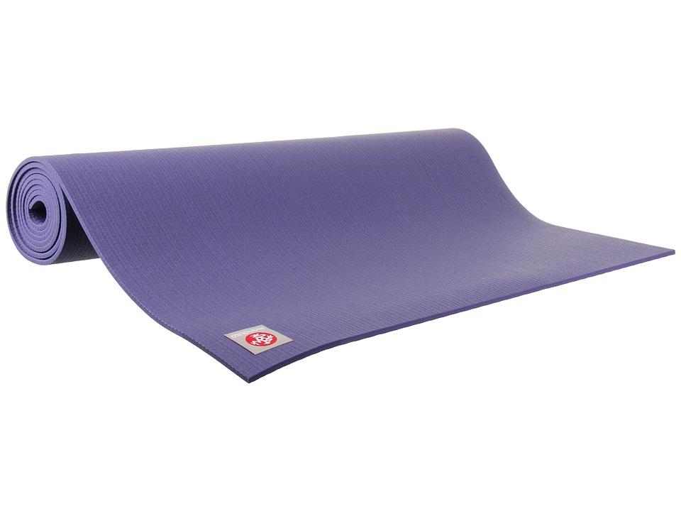 Manduka - Manduka PROlite Long Yoga Mat