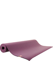 Manduka - Manduka eKO 5mm Yoga Mat Long