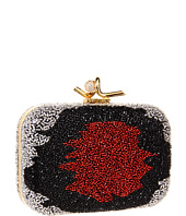 Badgley Mischka - Bessy Clutch
