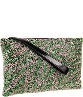 Badgley Mischka - Adele Clutch
