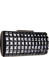 Badgley Mischka - Virginia Clutch