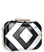 Badgley Mischka - Alba Clutch