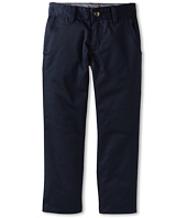 Billabong Kids - Carter Chino Slim Fit (Toddler/Little Kids)