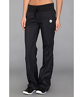 Roxy Outdoor - Chill Pant