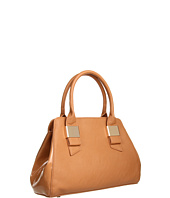 Ivanka Trump - Blair Framed Satchel