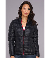 Roxy Outdoor - Down and Ready Jacket