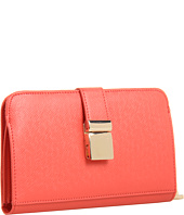 Ivanka Trump - Ashleigh Passport Wallet