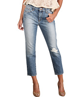 Joe's Jeans - Vintage Reserve The Slouchy Highwater in Cooper