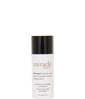 Philosophy - miracle worker concentrate (1oz)