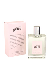 Philosophy - amazing grace fragrance spray (4oz)