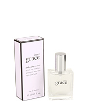 Philosophy - inner grace eau de parfum (.5oz)