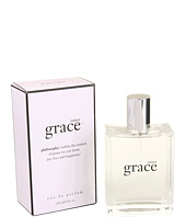 Philosophy - inner grace eau de parfum (4oz)