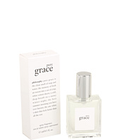 Philosophy - pure grace fragrance eau de toilette (.5oz)