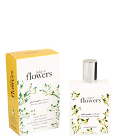 Philosophy - field of flowers orange blossom eau de toilette (2oz)
