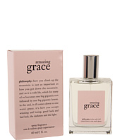 Philosophy - amazing grace fragrance spray (2oz)