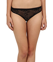 Stella McCartney - Stella Lace Thong