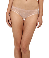 Stella McCartney - Stella Lace Bikini