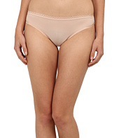Stella McCartney - Smooth Thong