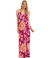 Type Z - Calla Maxi Dress