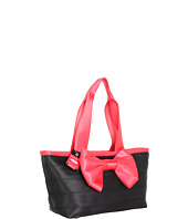 Harveys Seatbelt Bag - Medium Bow Tote