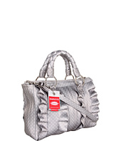 Harveys Seatbelt Bag - Lola Satchel