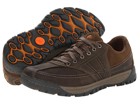 Merrell Outdoor Shoes, Sandals, Clothing   Zappos.com