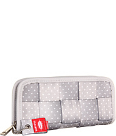 Harveys Seatbelt Bag - Clutch Wallet