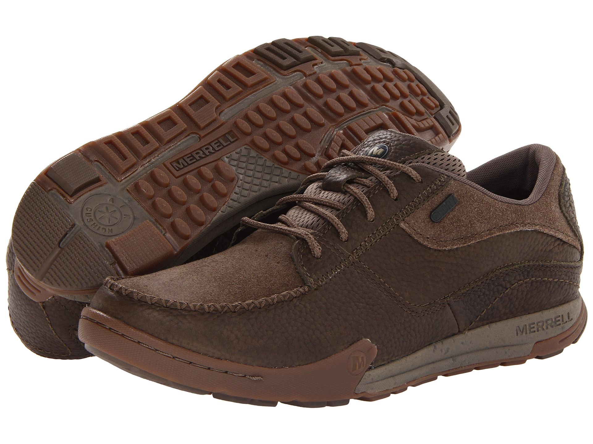 Merrell Shoes For Men Sale Images United States