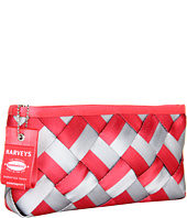 Harveys Seatbelt Bag - Plaza Convertible Clutch