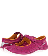 Merrell - Crush Glove MJ