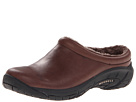 Merrell Encore Nova Crystal Leather