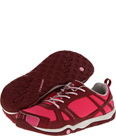 Merrell Kids - Proterra Sport Girl's (Toddler/Little Kid/Big Kid)