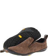 Merrell - Jungle Glove