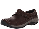 Merrell Encore Pleat Moc