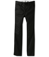RVCA Kids - Weekday Pant II (Big Kids)