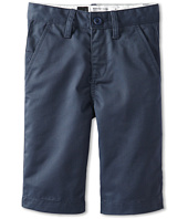 RVCA Kids - Weekday Short II (Big Kids)