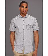 Marc Ecko Cut & Sew - Slim Fit Cloud Nine Shirt