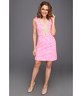 Lilly Pulitzer - Janice Dress